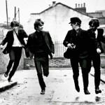 """Trailer definitivo de """"The Beatles: Eight Days A Week"""""""