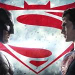 Batman v Superman: El amanecer de la justicia (Versión extendida)