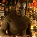 Netflix confirma la tercera temporada de Daredevil y publica el trailer de Luke Cage