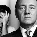 Los peores jefes de la industria cinematográfica