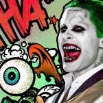 La suplantación del Joker