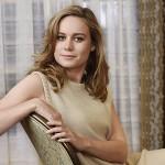 """Brie Larson debutará en la dirección con """"Unicorn Store"""""""