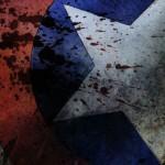 No volveremos a ver a Chris Evans como Capitán América