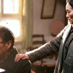 """""""Regreso a casa""""; el recuerdo de un amor en tiempos de Mao"""