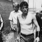 Aquellos maravillosos '80