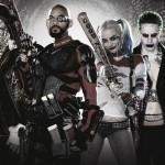 Se confirma la reunión con el afamado director para encargarse de Suicide Squad 2