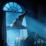 """""""Mi amigo el gigante""""; Spielberg vuelve a la soñadora inocencia"""