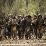 """Los hombres libres de Jones""; la eterna lucha por la libertad"