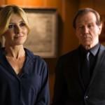"""""""El Ministerio del Tiempo"""", segunda temporada en Blu-ray de Divisa"""