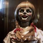 """Adelanto de """"Annabelle 2"""", el spin-off sobre la muñeca diabólica"""