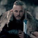 "9 curiosidades sobre ""Vikings"""