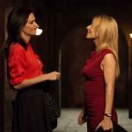 """Confirmado: """"El Ministerio del Tiempo"""" tendrá una tercera temporada"""