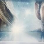 "Chris Pratt y Jennifer Lawrence juntos en el primer tráiler de ""Passengers"""