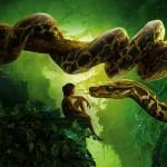 """""""El Libro de la Selva"""", edición Blu-ray de Disney"""