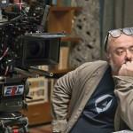 """Álex de la Iglesia inicia el rodaje de """"Perfectos Desconocidos"""""""