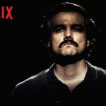 """""""Narcos 2""""; El nacimiento de las quimeras de Pablo Escobar"""