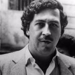 ¿Reflexionamos lo suficiente sobre Pablo Escobar?