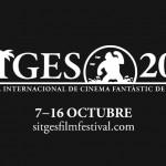 Sale a la luz el spot trekkie de la 49ª edición del festival de Sitges