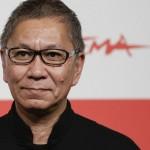 """Takashi Miike adaptará """"Jojo's Bizarre Adventure"""""""