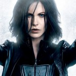 Kate Beckinsale acapara el protagonismo del nuevo trailer de Underworld: Blood Wars