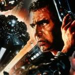 """Teaser de """"Blade Runner 2049"""""""