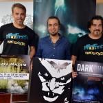 Arranca la 9ª edición de Hemoglozine, el Festival de Cine de Terror y Fantástico de Ciudad Real