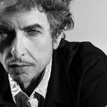 Bob Dylan: pocas palabras para un Nobel