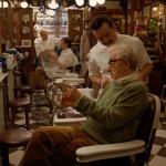 """""""Crisis en seis escenas""""; Una historia menor con esencia de Woody Allen"""