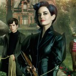 """""""El hogar de Miss Peregrine para niños peculiares"""", Burton intenta volver a su estilo y lo hace a medias"""