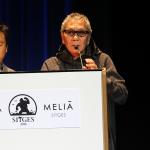 La próxima película de Takashi Miike se rodará en Sitges