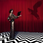 """""""Twin Peaks"""" nos trae nuevo teaser para su regreso 26 años después"""
