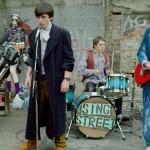 """Sing Street""; música para la rebeldía juvenil"