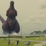 """""""Shin Godzilla""""; americanos, haceos a un lado"""
