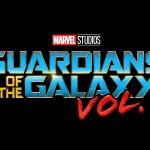 """""""Guardianes de la Galaxia Vol.2""""; la notable cara B de la cinta"""