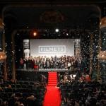 Arranca el Filmets de Badalona: diez días de cortos con Irlanda como país invitado