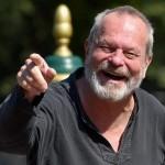 """Se cancela de nuevo """"El Quijote"""" de Terry Gilliam"""