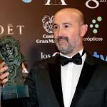 "Javier Cámara se suma a la tercera temporada de ""Narcos"""