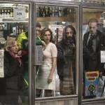 """Álex de la Iglesia presenta su nuevo tráiler de """"El Bar"""""""
