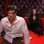 """The Love Witch"", buen intento de sexploitation que se alarga demasiado"