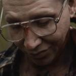 """""""Let me make you a martyr""""; Marilyn Manson realiza un buen trabajo en esta película olvidable"""