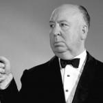 """CM Radio 2×03 – """"El de Alfred Hitchcock"""""""