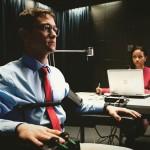 """""""Snowden""""; el hombre que destapó el Gran Hermano de la era internet"""