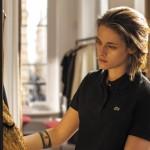 """Kristen Stewart se reafirma en el nuevo teaser tráiler de """"Personal Shopper"""""""