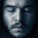 HBO llegará a nuestras pantallas