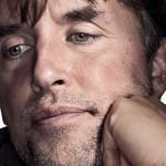 El hombre del tiempo; cómo Richard Linklater es capaz de filmarlo