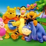 Marc Foster dirigirá la adaptación en acción real sobre Winnie the Pooh
