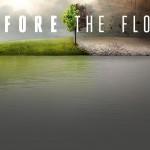 """""""Before the flood""""; La amenaza ambiental tras las acciones simples"""