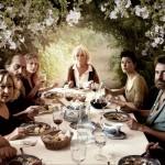 """""""Las Furias""""; intenso drama familiar que hace evidente la torpeza humana"""