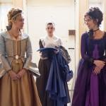 """""""Amor y amistad""""; la Jane Austen más cómica"""