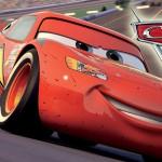 """""""Cars 3"""" vuelve con un breve tráiler"""
